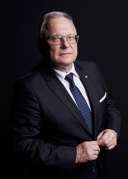 Robert Zapiór