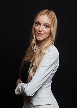 Katarzyna Hebda-Relidzyńska