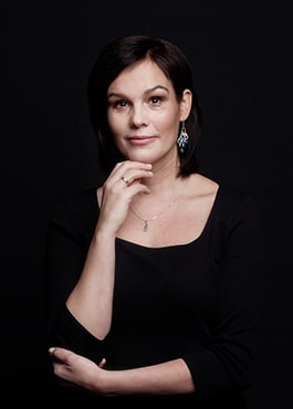 Martyna Wawszczak