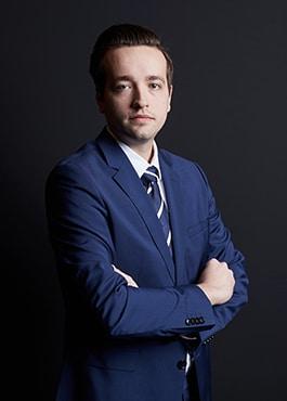 Maximilian Migacz