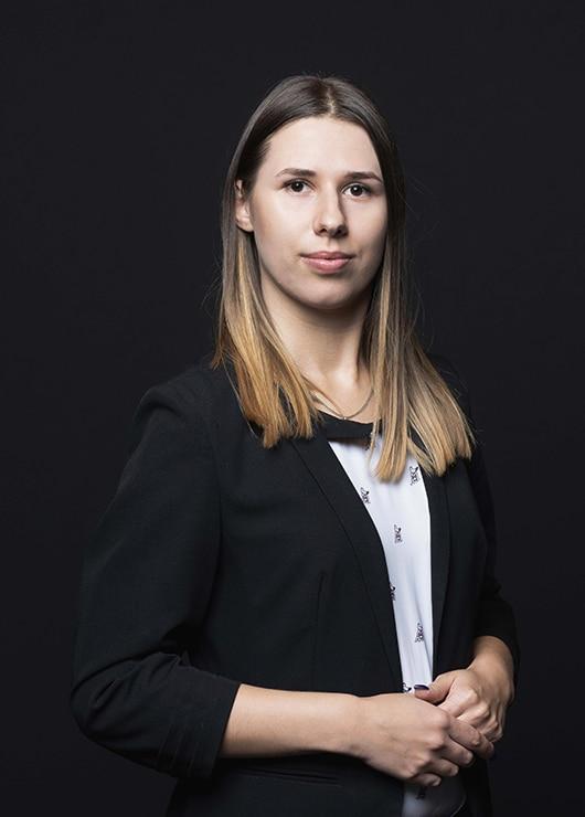 Karina Dorobisz